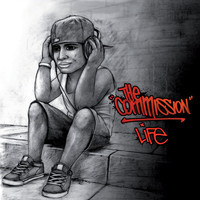 The Commission - Life