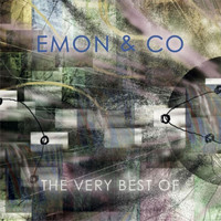 Emon & Co - The Very Best Of