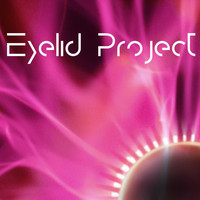 Eyelid Project - Tu Eco