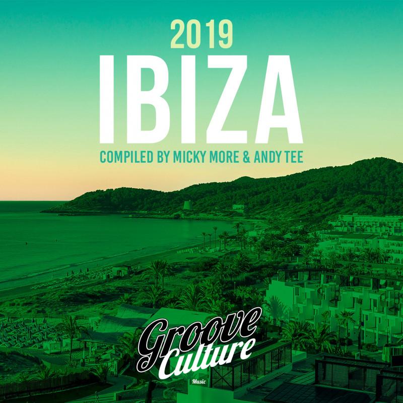 Groove Culture Ibiza 2019
