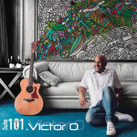 Victor O - Suite 101