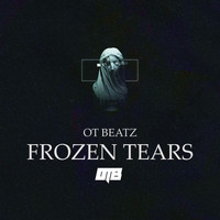 OT BEATZ - Frozen Tears
