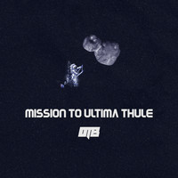OT BEATZ - Mission To Ultima Thule