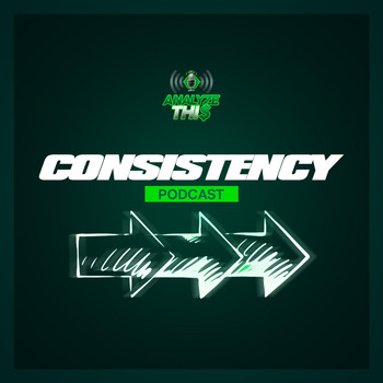 E.A - Analyzethis: Consistency (Explicit)