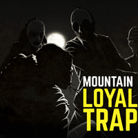 Mountain - LoyalTrap