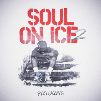 Ras Kass - Soul on Ice 2 (Explicit)