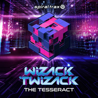 Wizack Twizack - The Tesseract
