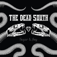 The Dead South - Blue Trash