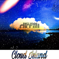 Dj Super Will - Cloud Island