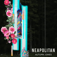 Autumn Jones - Neapolitan