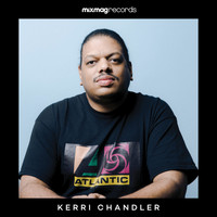 Kerri Chandler - Mixmag Presents Kerri Chandler (Dj Mix)