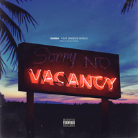 Chima - Vacancy (feat. Breed's World) (Explicit)