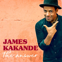 James Kakande - The Answer