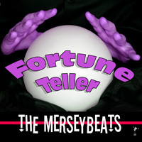 The Merseybeats - Fortune Teller
