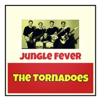The Tornadoes - Jungle Fever