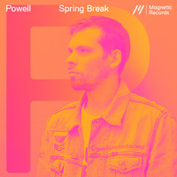 Powell - Spring Break