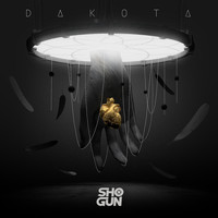 Shogun - Dakota