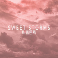 DJ Drez - Sweet Storms