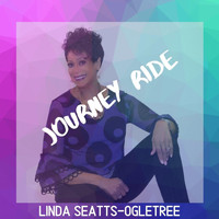 Linda Seatts-Ogletree - Journey Ride
