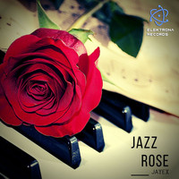 Jayex - Jazz Rose