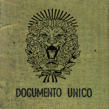 La Renga - Documento Único
