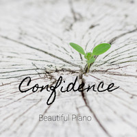 Beautiful Piano - Confidence