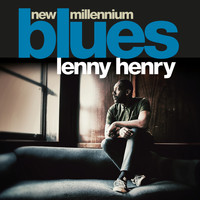 Lenny Henry - New Millennium Blues