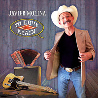 Javier Molina - To Love Again