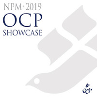 Various Artists - Npm Showcase 2019