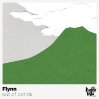Flynn - out of bonds