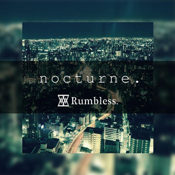 Rumbless    Onkyo Music