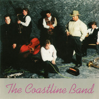 Coastline - The Coastline Band