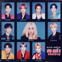 Ava Max - So Am I (feat. NCT 127)