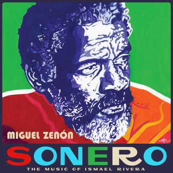 Sonero: The Music of Ismael Rivera   Onkyo Music