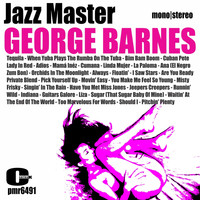 George Barnes - Jazz Master (Explicit)
