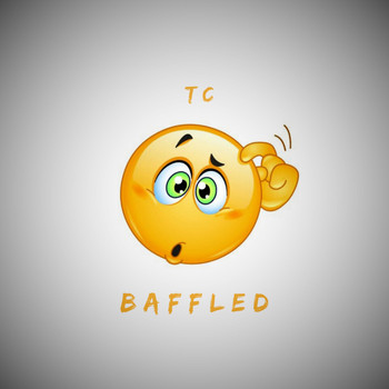 TC - Baffled