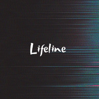 Roy Sapsford - Lifeline