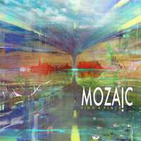 Mozaic - Find a Place