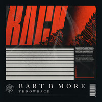 Bart B More - Throwback