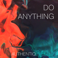 Authentiq - Do Anything
