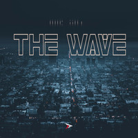 Jode Roy - The Wave