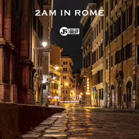 JS aka The Best - 2Am in Rome