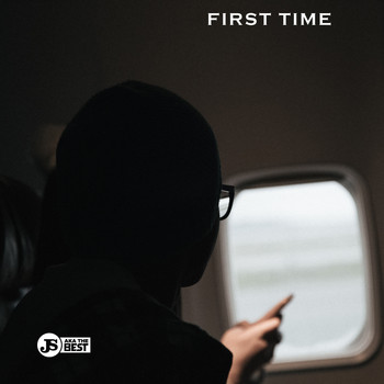JS aka The Best - First Time