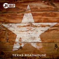 JS aka The Best - Texas Roadhouse