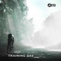 JS aka The Best - Training Day