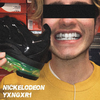 Yxngxr1 - Nickelodeon (Explicit)