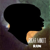Sugar Minott - RUN TINGS