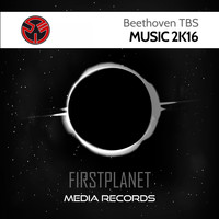 Beethoven tbs - Music 2k16
