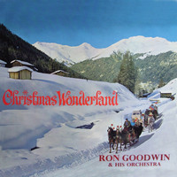 Ron Goodwin - Winter Wonderland
