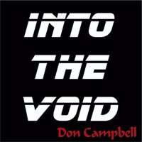Don Campbell - Into the Void